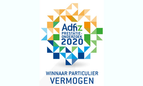 AdfizNieuws2020