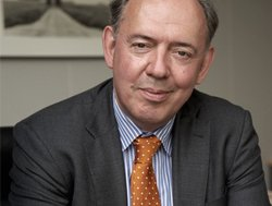 Gert Jan Fritzsche