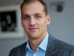 André Broeke