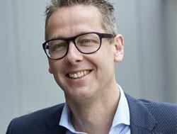 Jan-Albert van Laar