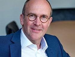 Michel van Dam