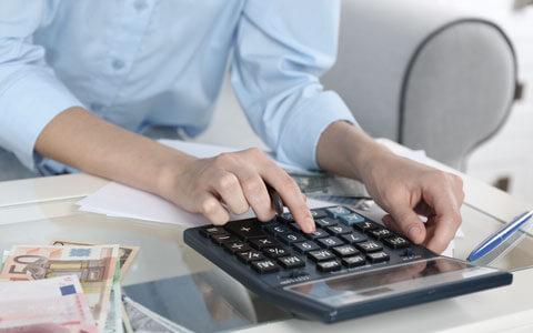 Overlijdensrisicoverzekering premie berekenen