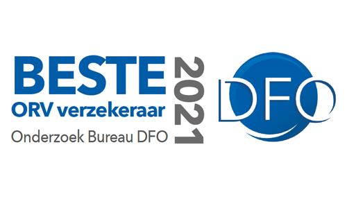 LogoDFO21